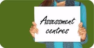 assessmentcentres