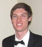 david chandler, career geek blog