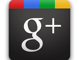 tips to find job using google plus, google plus