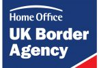 Home Office UKBA
