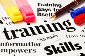 tools to improve job search