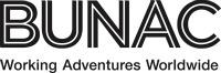 BUNAC-logo-blackHIGH