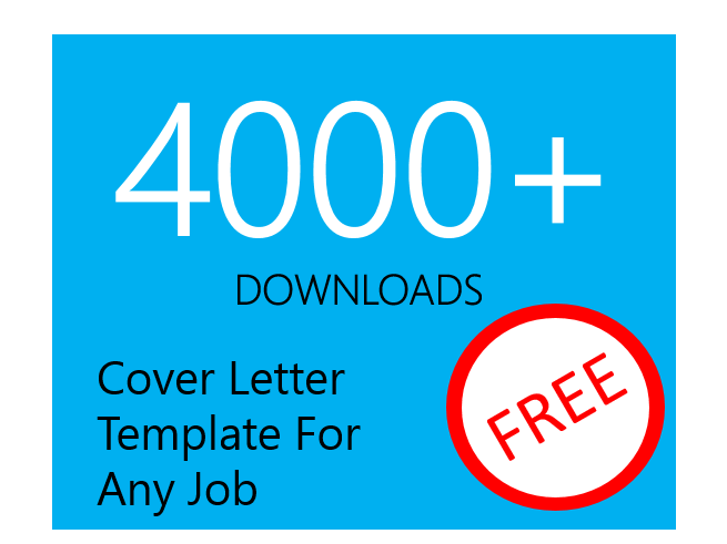 Sonidolatinoradio  Free Cover Letter Downloads