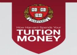 Harvard5-e1330698131182