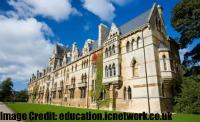 private-school-article-133357807