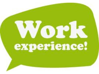 The Meaning Behind Work Placements What My Work Placement