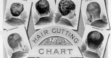 Hair_cutting_chart_1884