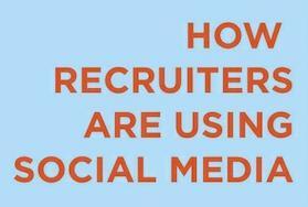 recruiterssocialmedia