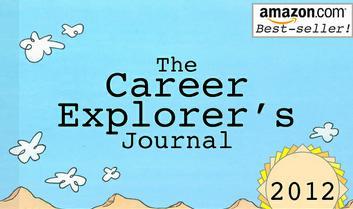 The Career's Explorer Journal