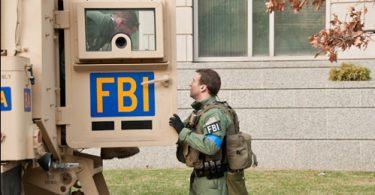 Fbi_Tactical