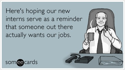funny friday careers