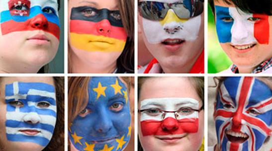 eu countries erasmus programme