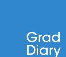 grad_diary