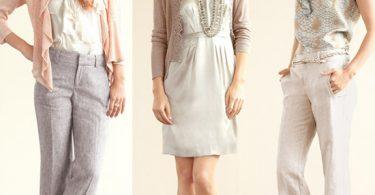 office-dress-code-for-spring