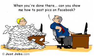 pile-of-work-help-with-Facebook
