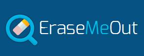 erase me out