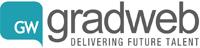 gradweb_logo