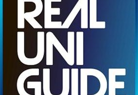 Real_Uni_Guide