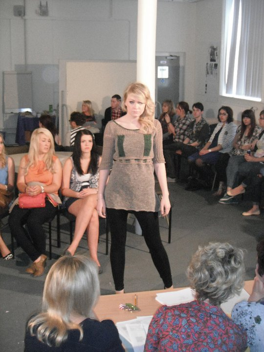 laura brandon fashion course