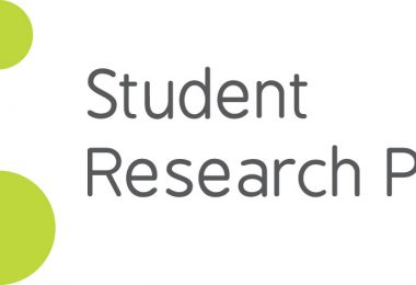 Student Research Pool logo
