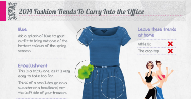 womens business attire