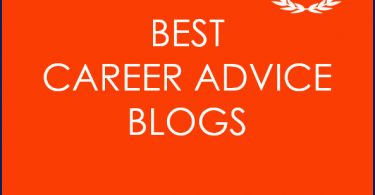 2014 Best Career Blogs - OpenColleges