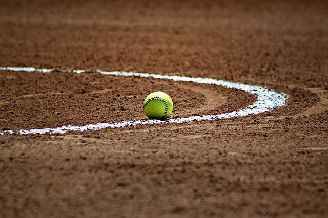 softball success
