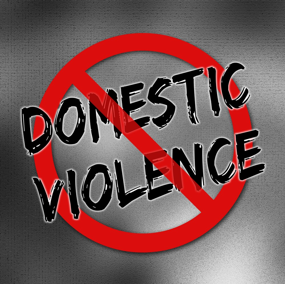 the problem of domestic violence in the workplace Intimate partner violence includes domestic abuse, sexual assault, verbal and emotional abuse, coercion, and stalking violence and abuse can cause physical and emotional problems that last long after the abuse if you've experienced violence or abuse, it is never your fault.