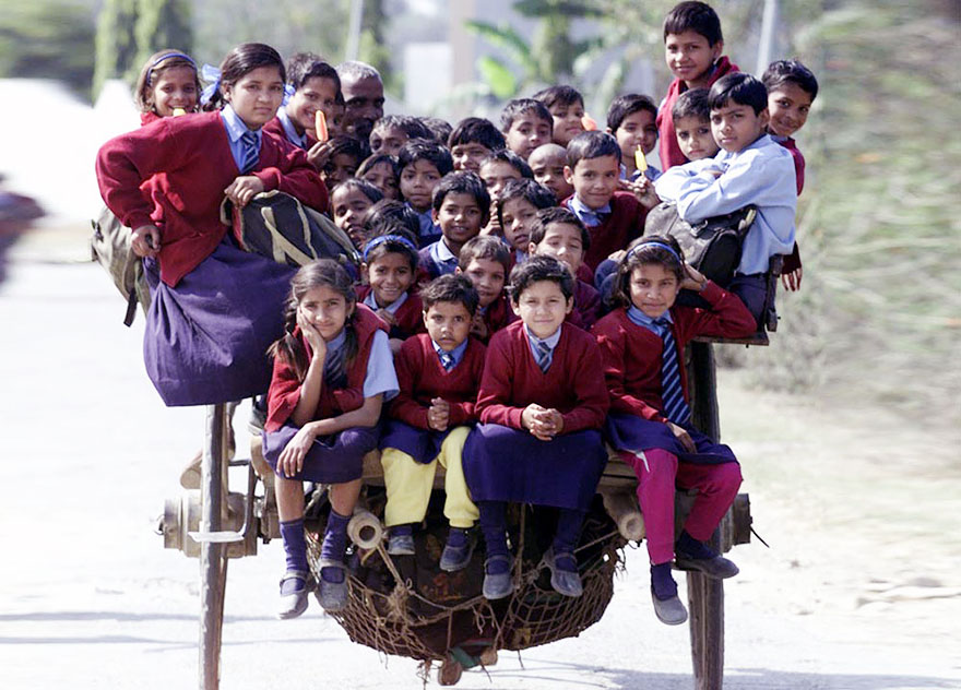 children-going-to-school-around-the-world-55