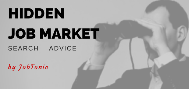 hiddenjobmarket