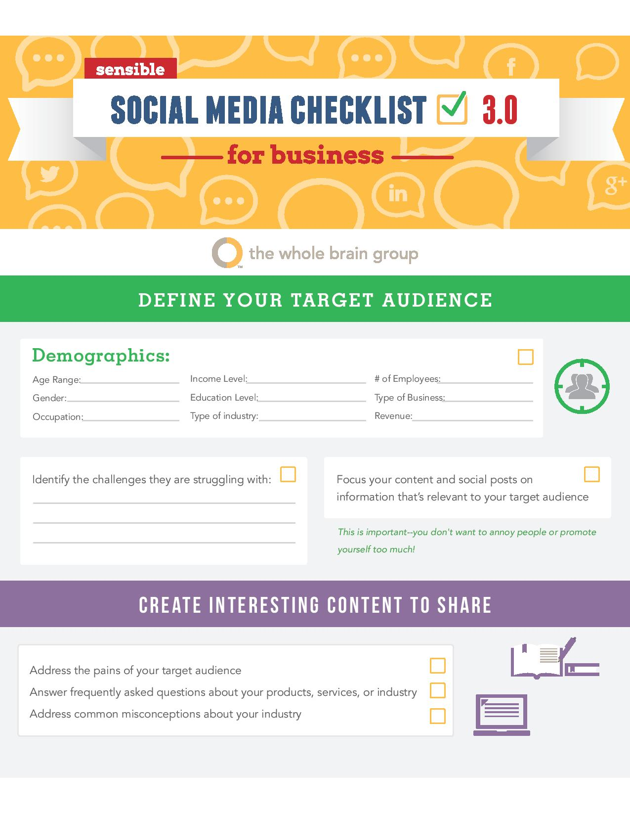 WBG_Social_Media_Checklist_V3-page-001