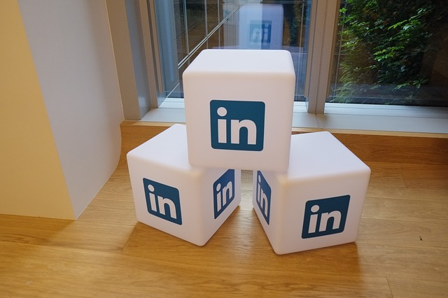 top tips on linkedin