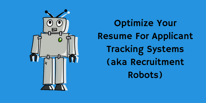 Compare this resume and job description?