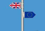 brexit impact jobsearch
