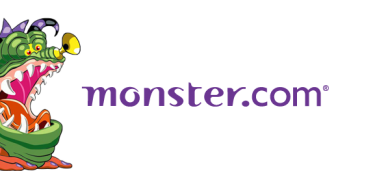 monster acquired by Randstad