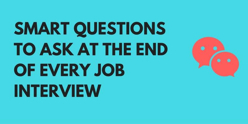photo 8 Smart Job-Hunting Tips
