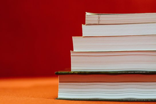 keep a personal diary in your books for better essays