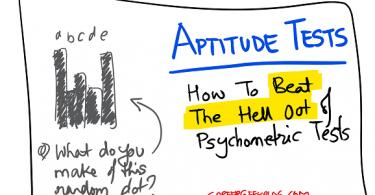 practice _aptitude_tests