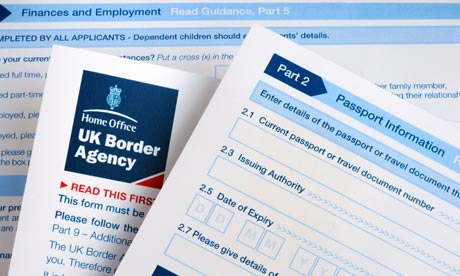 A-Border-Agency-visa-appl-006 Job Application Cover Letter Immigration on template for senior, for real or potential, for practice management, for academic,