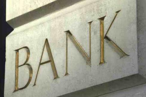 banking reforms, student tuition fees