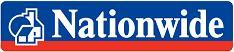 Nationwide bank logo, Graduate job with Nationwide, Nationwide, Banking Analyst