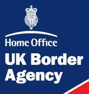 Tier 1 PSW visa replacement 2012