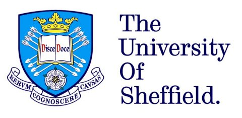 university of Sheffield, University of the Year, THE annual awards, Times Higher Education