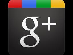 tips to find job using google plus, google plus