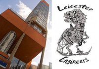 university of leicester engineering society, is joining a society worth it, leicester engineers