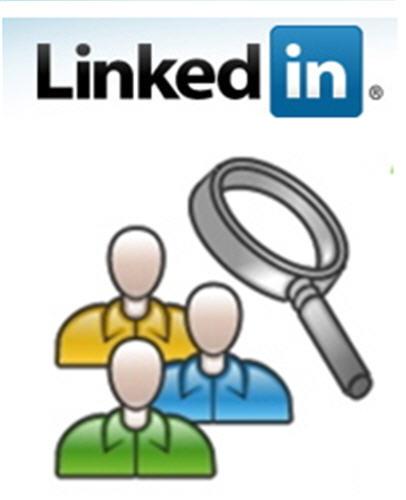 linkedin jobs, get a job through linkedin, linkedin mistakes to avoid