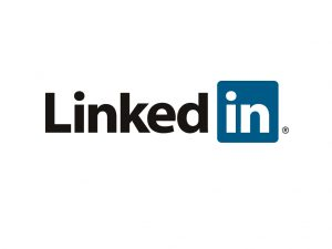 mistakes to avoid on linkedin, steps to get started on linkedin, graduate jobs linkedin,