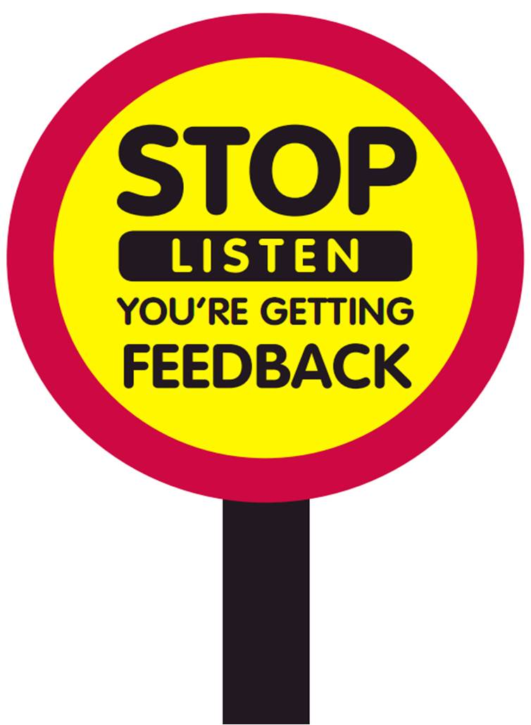 how to ask for feedback after unsuccessful application