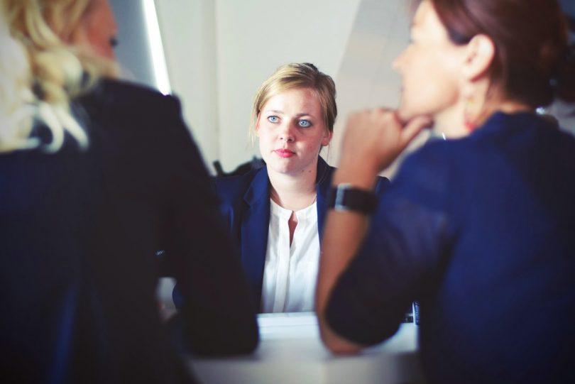 job-interview-between-three-people