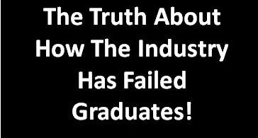graduate job skills, how to get a graduate job, do graduates have necessary work skills